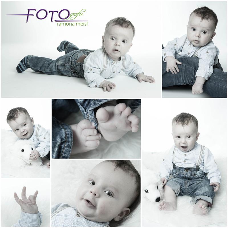 Baby-Portraits_Fotografie-Meisl