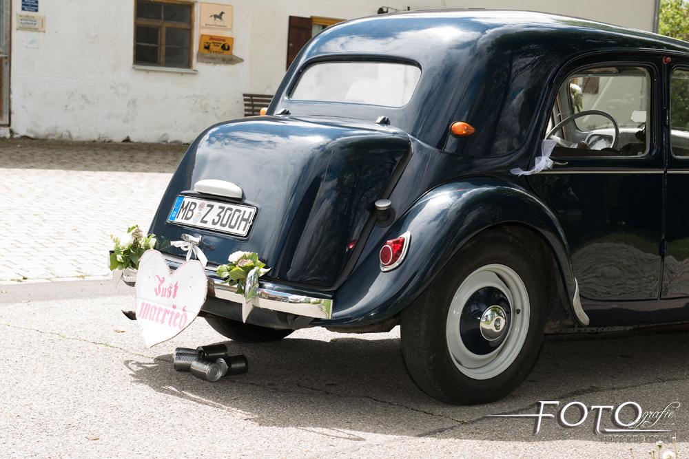 Brautauto_Hochzeit-Fotografie_Ramona_Meisl