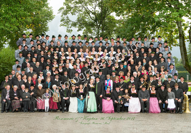 Gruppenfoto_Rottach-Egern_Gruppenbuidl
