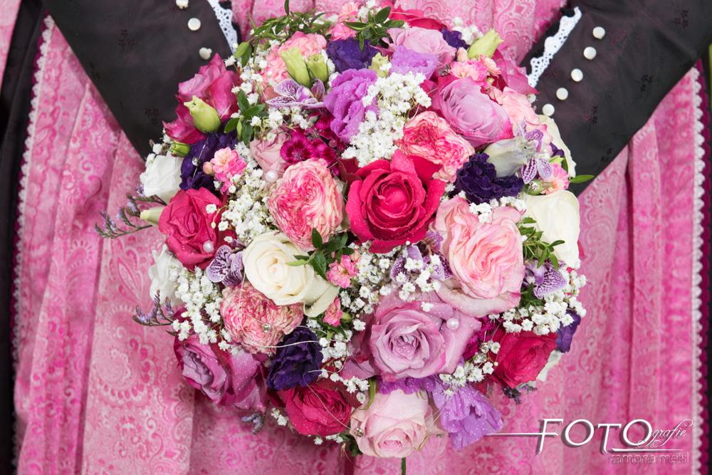 Hochzeitsfotos-Hochzeit_Fotografie-Ramona-Meisl