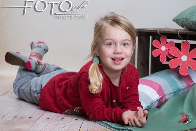Kindergartenshooting_Fotografie-Ramona-Meisl