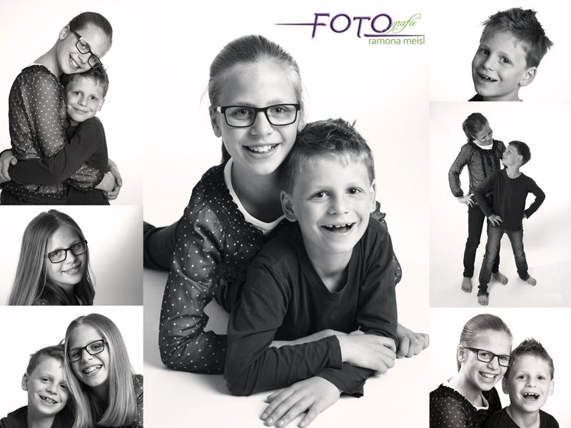 Kinderportraits_Fotografie-Meisl