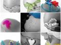 Babybauch_Fotografie-Meisl