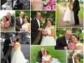Hochzeit_Fotografie-Meisl