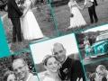 Hochzeit_schwarz-weiss_Fotografie-Meisl