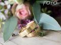 Hochzeitsfotos-Eheringe_Fotografie-Ramona-Meisl