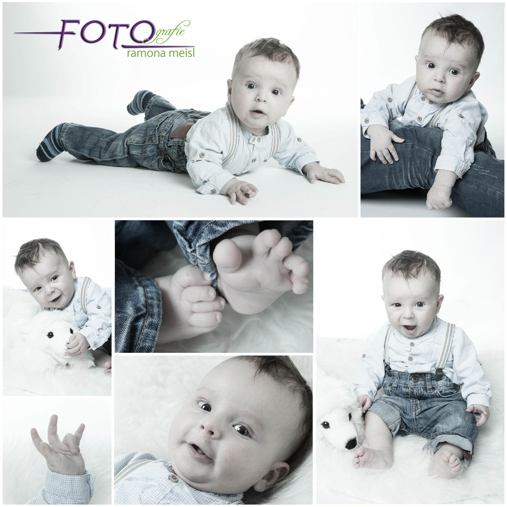 Babybilder, Babyfotos, Kleinkinder Portraits, Fotografie Holzkirchen, Fotografie Valley, Fotografie Meisl