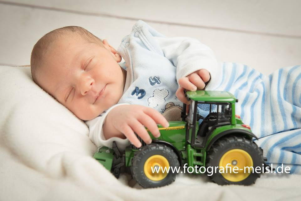newborn-fotografie-meisl