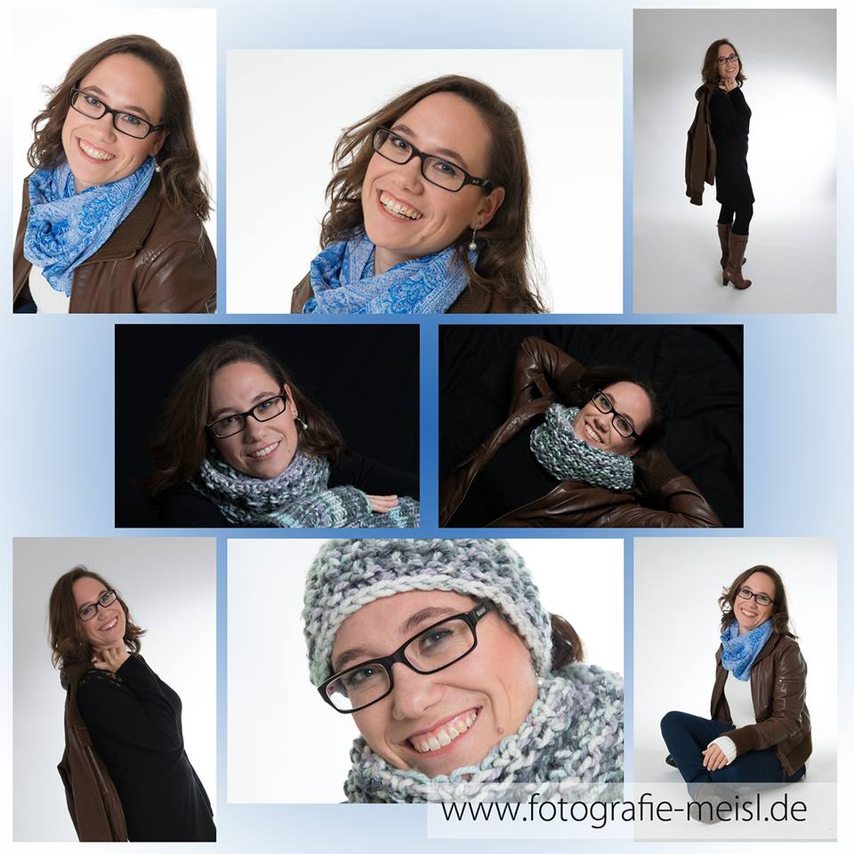 Portrait_Fotografie-Meisl-Holzkirchen-Valley