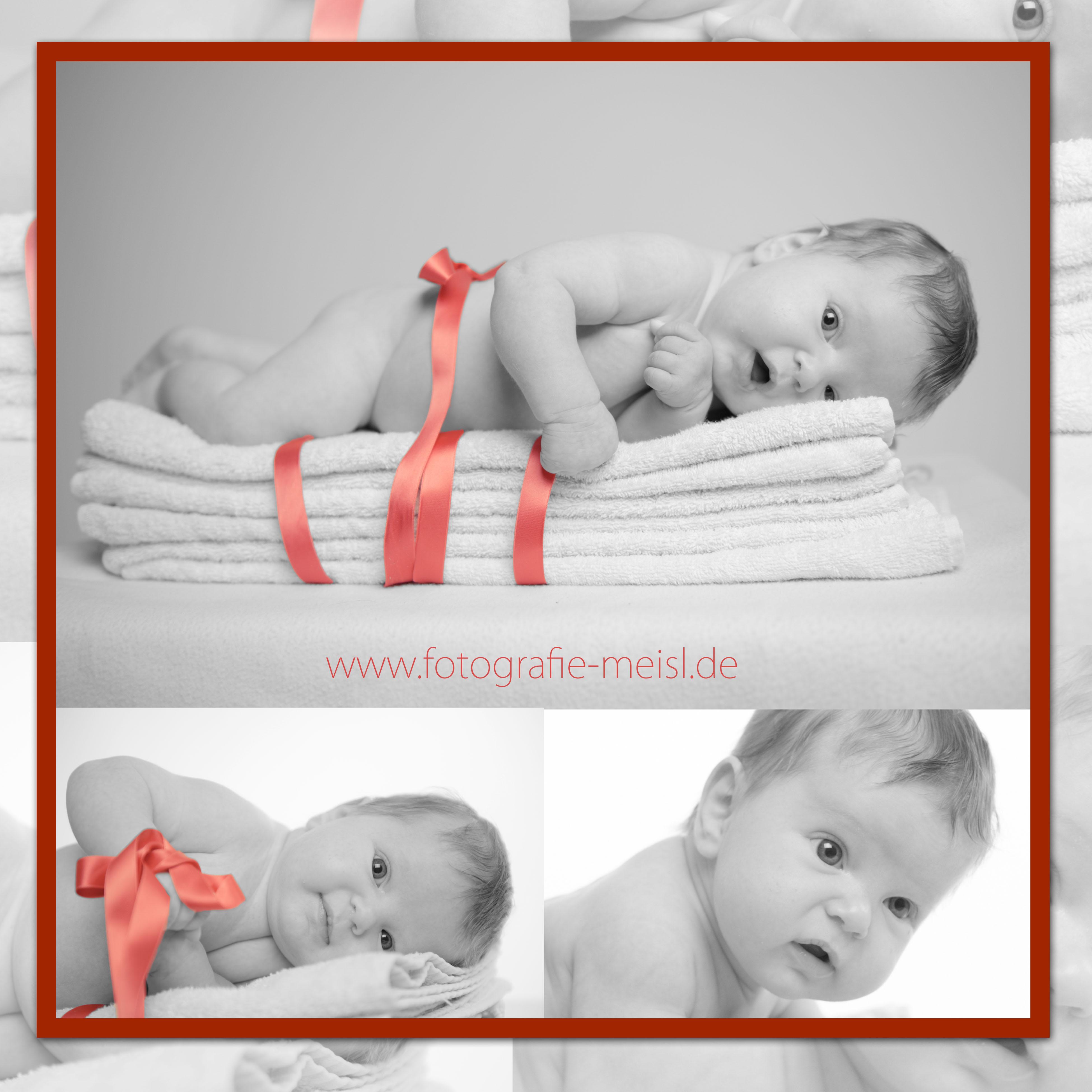 Babyfotos, Fotos Baby, Neugeborenen