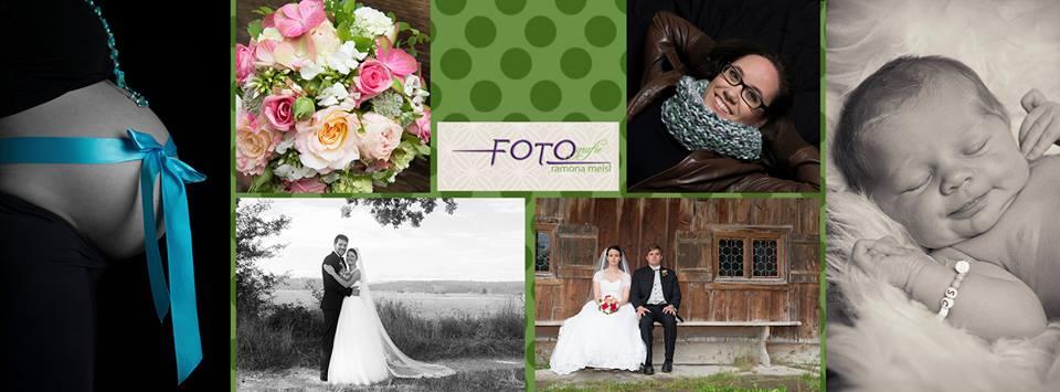 Fotografie-Meisl-Holzkirchen-Valley-Fotostudio, Gruppenfotos, Fotografie Meisl, Fotografie Ramona Meisl, Gruppenbilder, Holzkirchen, Miesbach, Bad Tölz