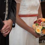 Hochzeit, Hochzeitsfotograf, Hochzeitsfotografie, Fotografie Ramona Meisl, Trauung, Ehe, Weddingshooting, kirchliche Trauung