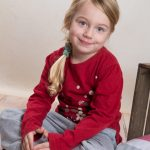 Kindergartenfotografie, Kindergartenbilder, Kindergartenfotos, Kindergartenshooting, Kindergartenfotograf