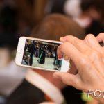 Schnappschuss, Hochzeit, Fotografie Meisl