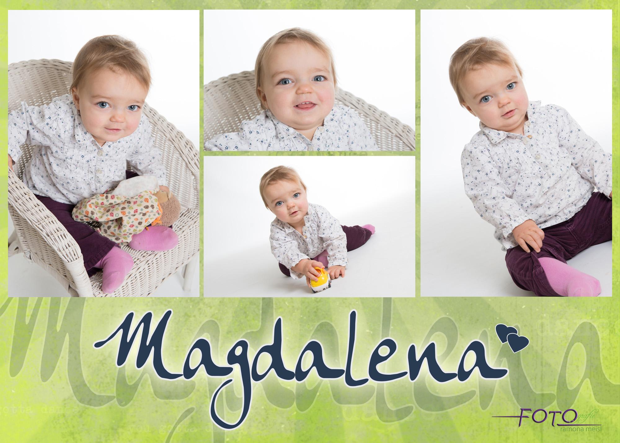 Babyfotografie, Fotografie Meisl, Fotografie Holzkirchen, Fotografie Valley, Hochzeitsfotografie