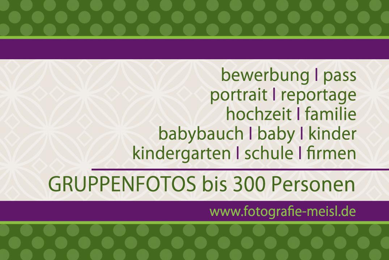 Fotografie Ramona Meisl, Fotografie Holzkirchen, Fotografie Valley, Fotografie Meisl, Gruppenfotos, Gruppenbilder