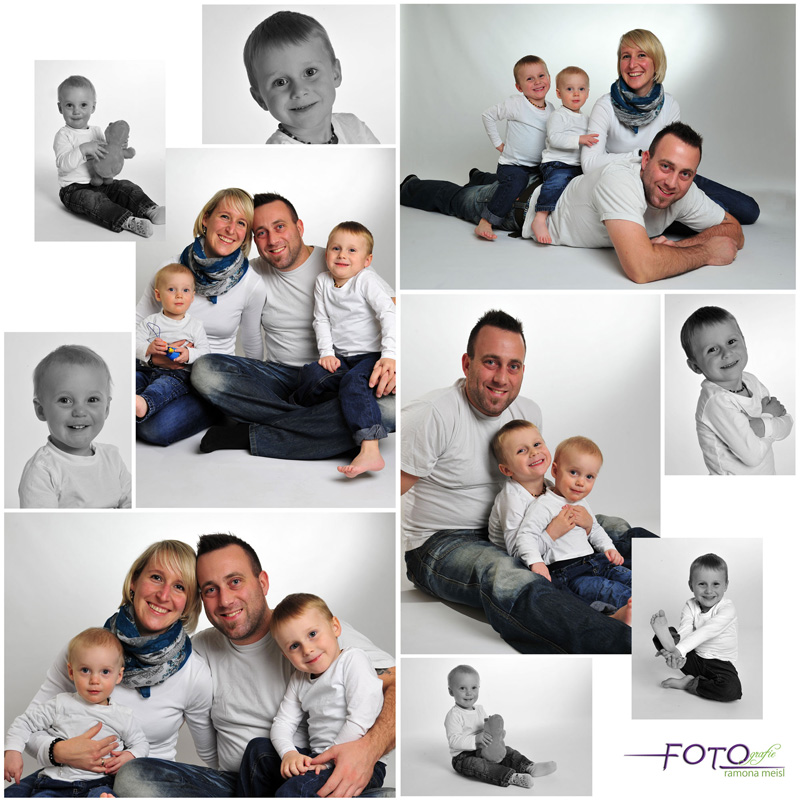 Familienfotos_Fotografie-Meisl
