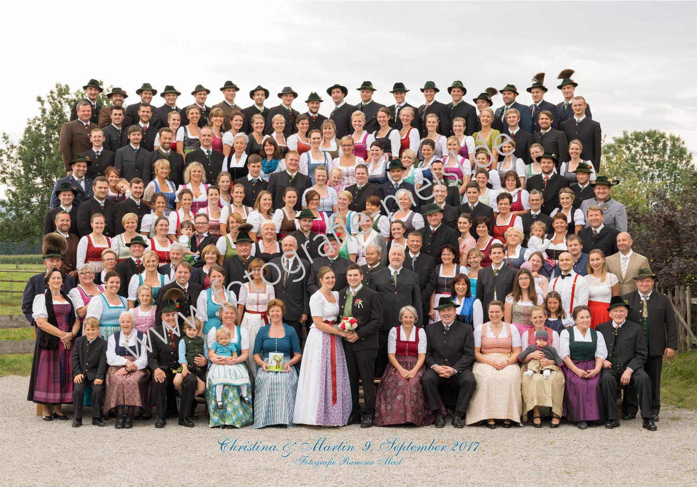 Gruppenbuidl-Gruppenfoto-Hochzeit-Bad_Toelz