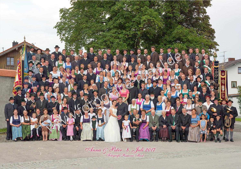 Gruppenbuidl-Gruppenfoto-Hochzeit-Gruppenbild