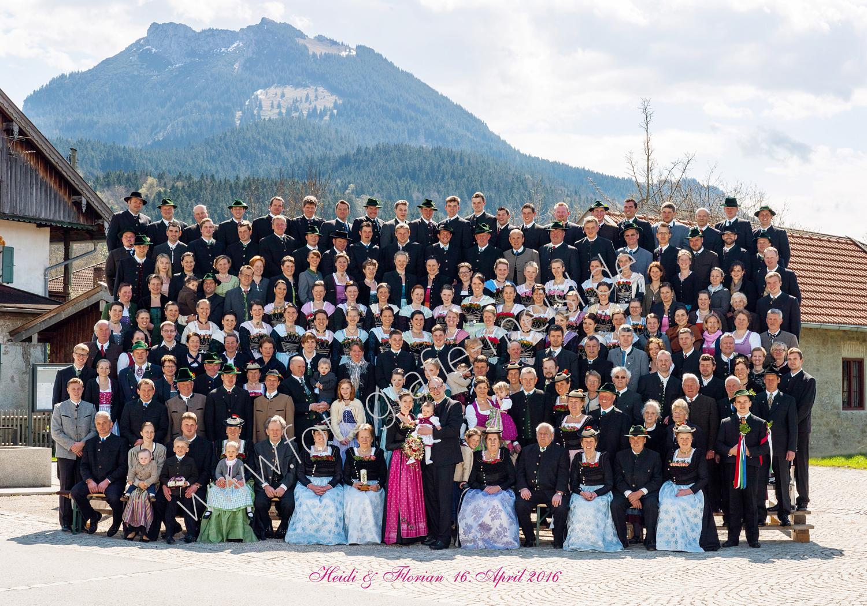 Gruppenfoto-Elbach