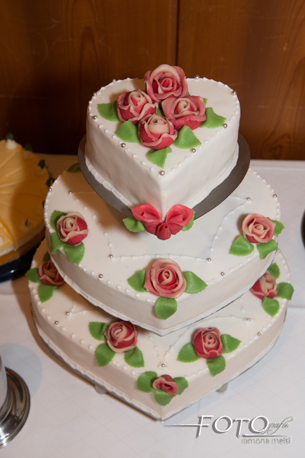 Hochzeitstorte-Fotografie_Ramona_Meisl