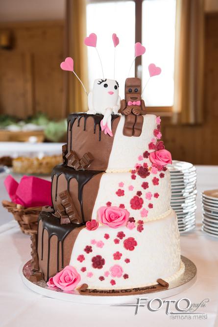 Hochzeitstorte-Hochzeitsfotos_Fotografie-Meisl