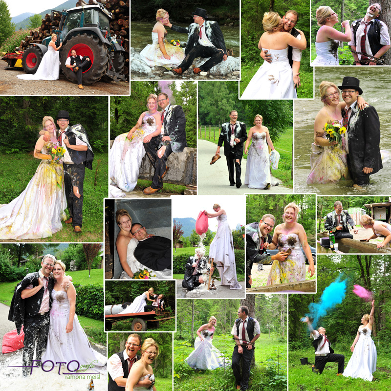 Trash-the-Dress_Fotografie-Meisl