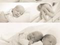 Baby-Zwillinge_Fotografie-Meisl
