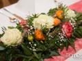 Blumendeko-Hochzeit-Fotografie-Ramona-Meisl