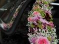 Blumenschmuck-Brautauto_Fotografie-Ramona-Meisl