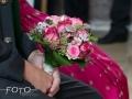 Brautpaar-Trauung-Hochzeitsfotos-Fotografie_Meisl
