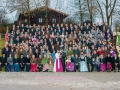 Gruppenfoto-Holzham