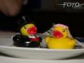 Hochzeitsfotos-Fotografie_Ramona_Meisl