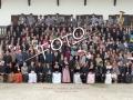 Hochzeitsgruppenfoto-2