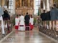 Trauung-Foto-Hochzeit-Fotografie-Meisl