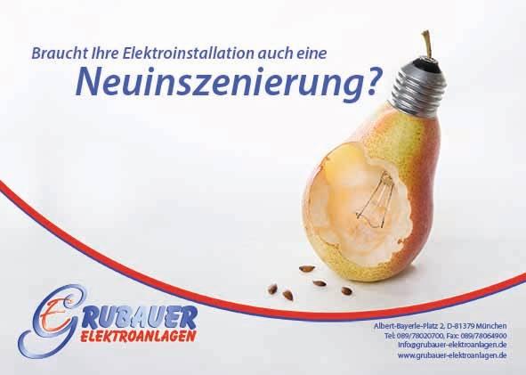 Grubauer-Elektroanlagen_Fotografie-Meisl, Fotografie Holzkirchen, Fotografie Valley, Fotografie Meisl