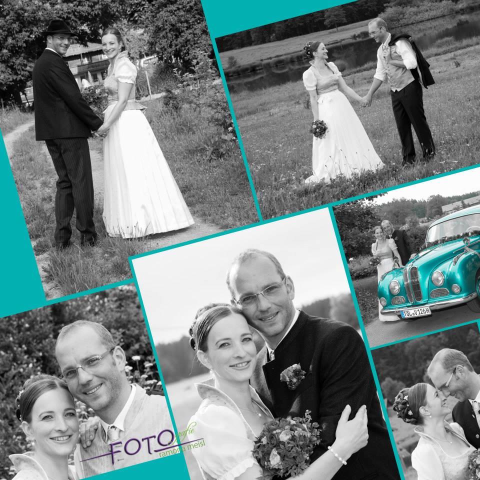 Hochzeitsfotos, Fotografie Holzkirchen, Fotografie Valley, Fotografie Meisl