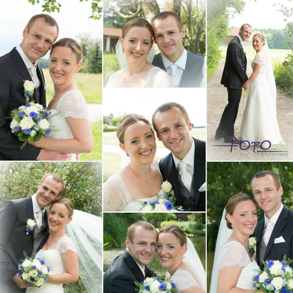 Hochzeitportraits_Fotografie-Meisl, Fotografie Holzkirchen, Fotografie Valley, Fotografie Meisl