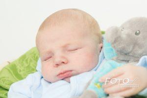 Babyshooting, Babyfotos, Kinderfotografie, Newborn-Fotos