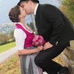 Hochzeitsfoto, Hochzeitsfotografie, Brautpaarshooting, Brautpaarbilder, Brautpaarfotos, Traumhochzeit, Weddingshooting, Hochzeitsfotograf, Hochzeitsbuidl, Fotografie Ramona Meisl, #gruppenbuidl