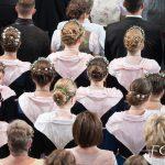 Tradition, Kirche, Hochzeit, Fotografie Ramona Meisl