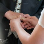 Hochzeitsfotos, Ehering, Fotografie Ramona Meisl