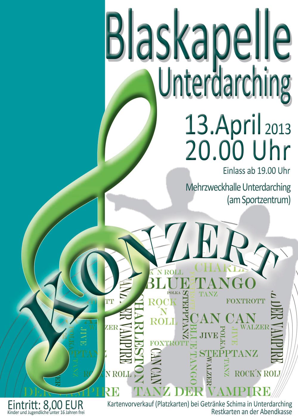 unterdarchinger-musi_konzert_2013