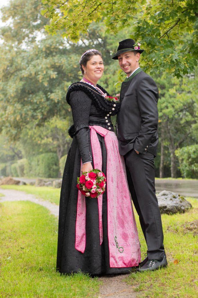 Hochzeitsfotograf, Hochzeitsfoto, Hochzeitsfotografie, Hochzeitsportrait, Fotografie Meisl, Fotografie Ramona Meisl